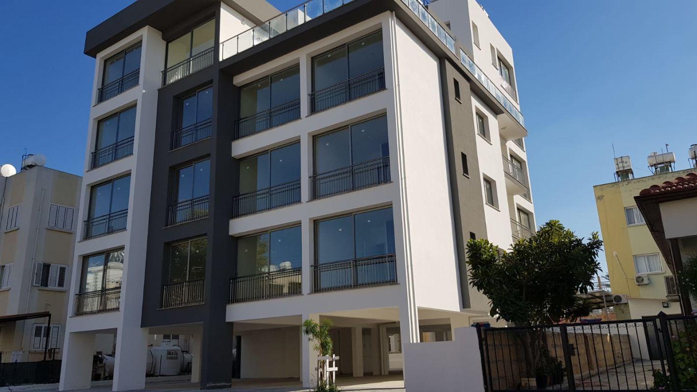 kıbrıs satılık emlak 3778
