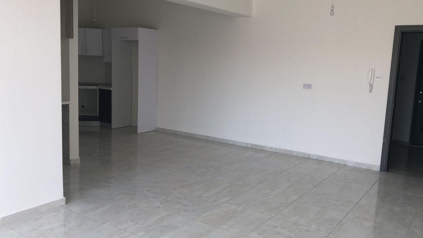 kıbrıs satılık emlak 4912