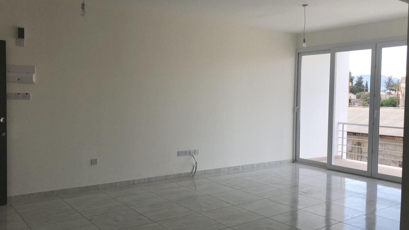 kıbrıs satılık emlak 4913