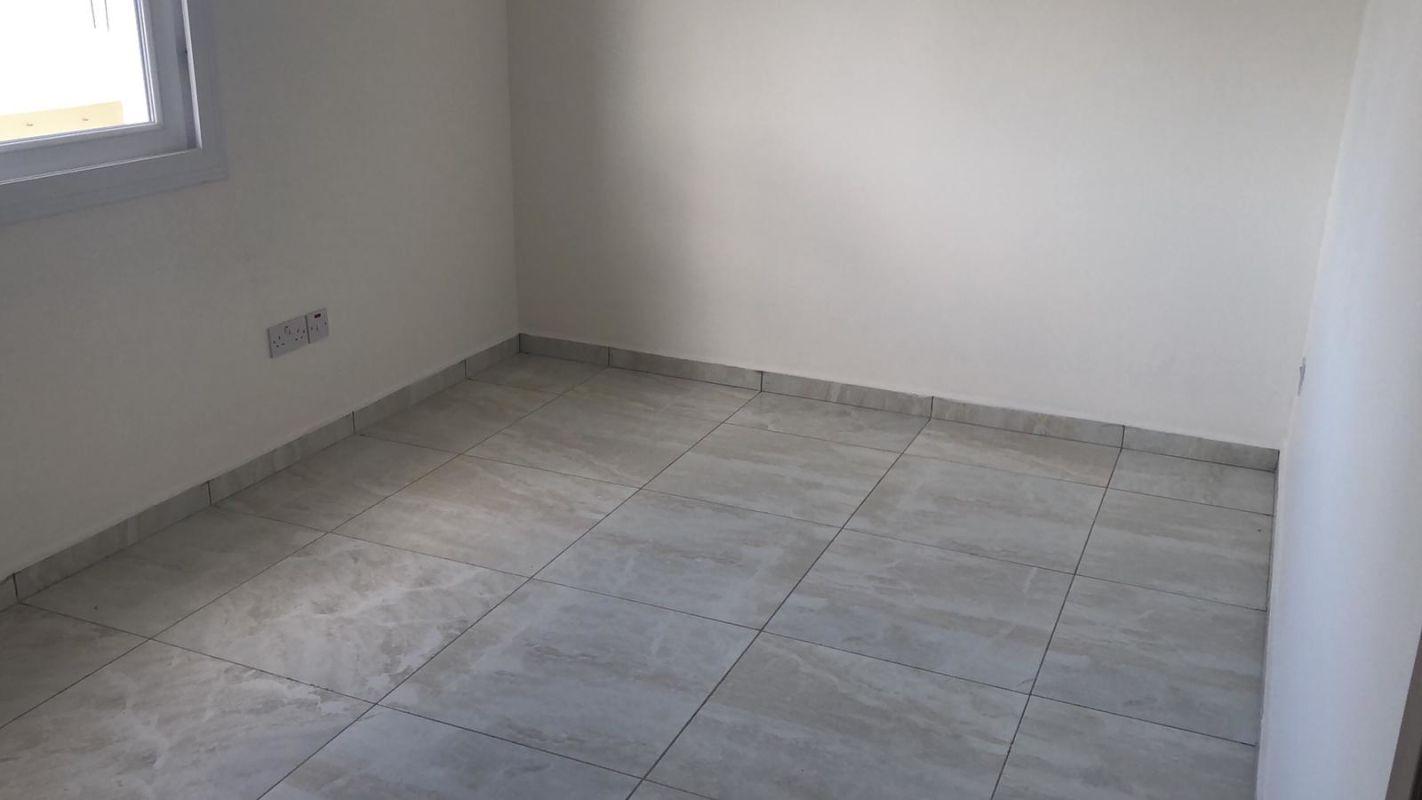 kıbrıs satılık emlak 4915