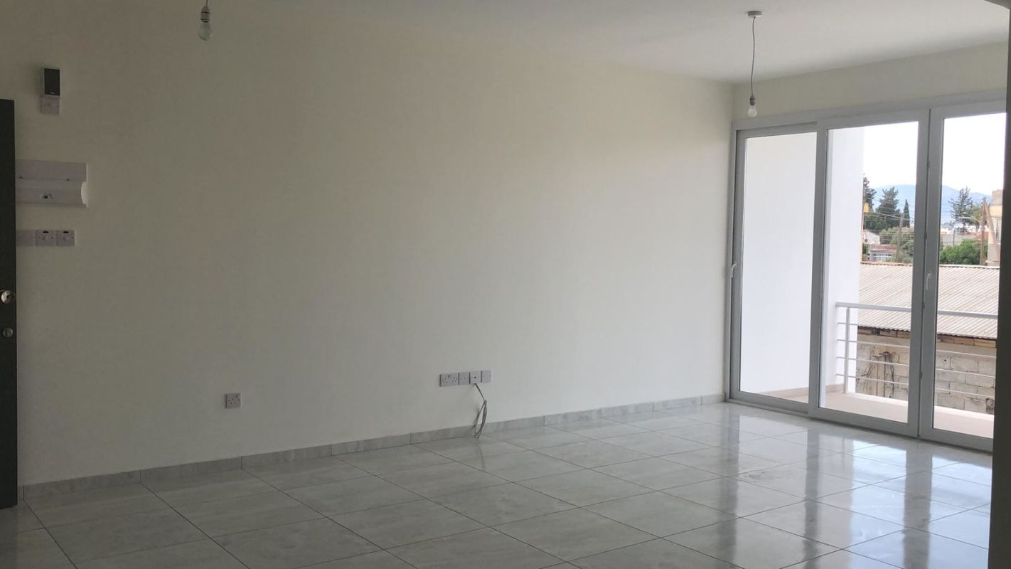 kıbrıs satılık emlak 4916