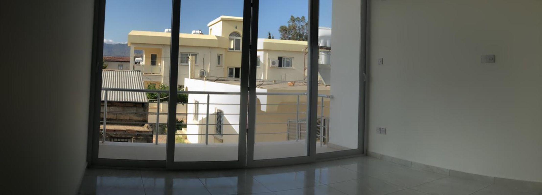 kıbrıs satılık emlak 4917