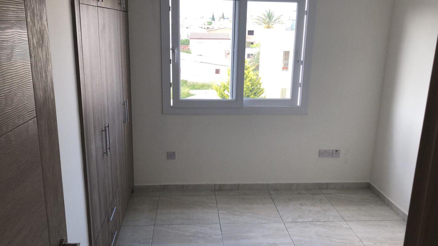 kıbrıs satılık emlak 4938