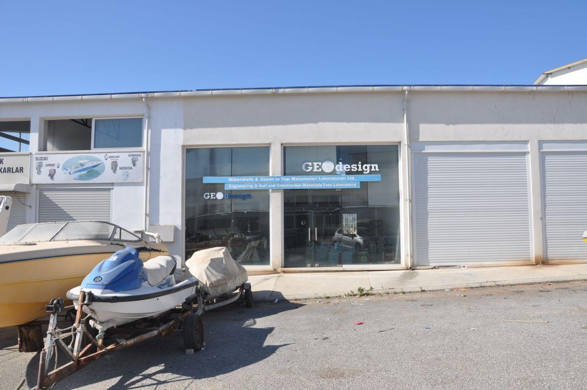kıbrıs satılık emlak 3806