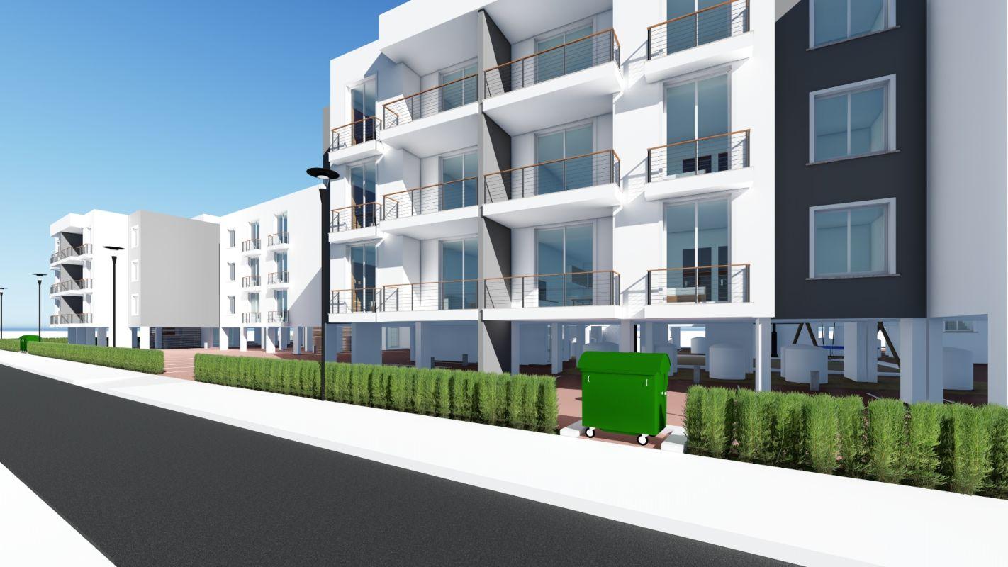 kıbrıs satılık emlak projeleri 264
