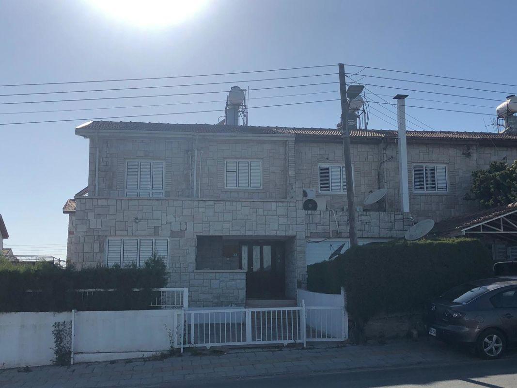 kıbrıs satılık emlak 3817