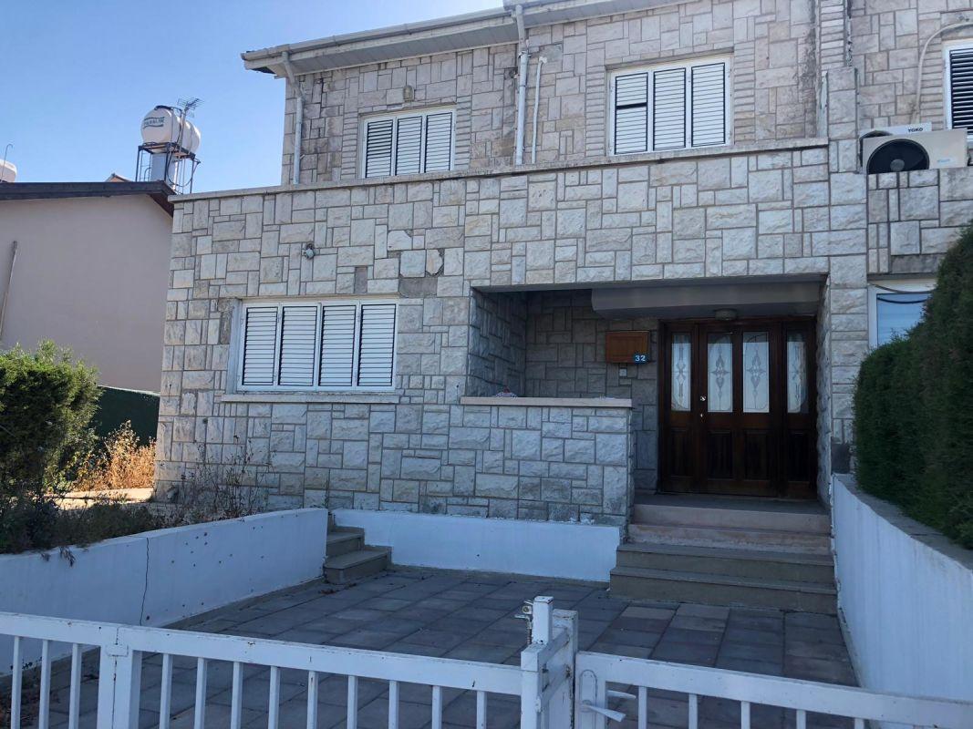 kıbrıs satılık emlak 5128