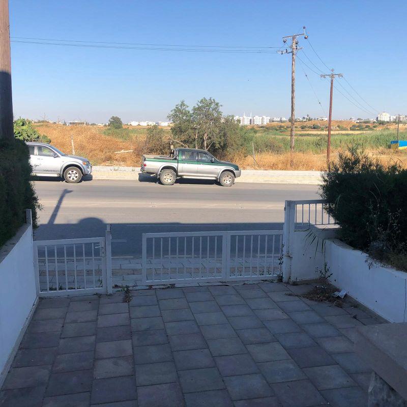 kıbrıs satılık emlak 5142