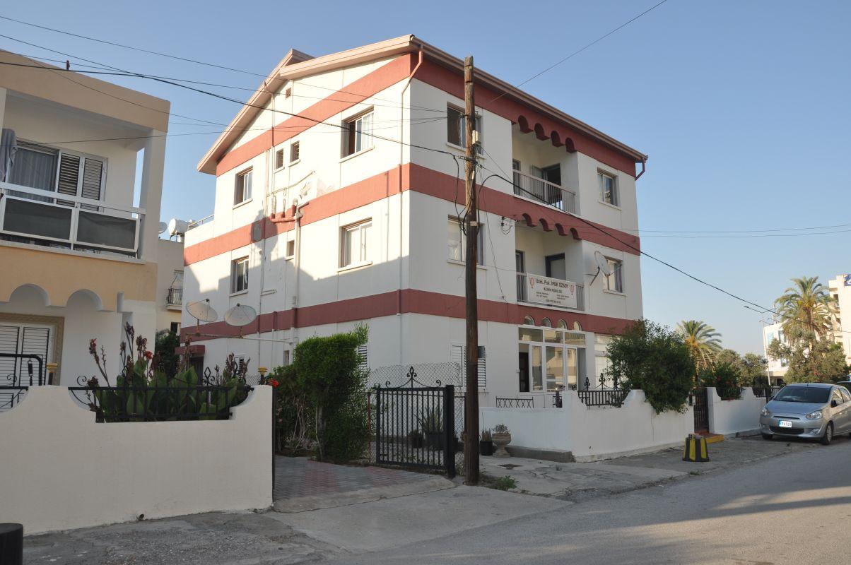 kıbrıs satılık emlak 3829