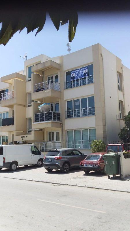 kıbrıs satılık emlak 3837