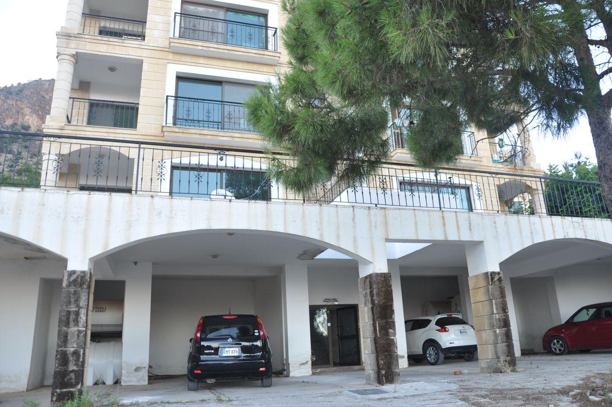 kıbrıs satılık emlak 5345