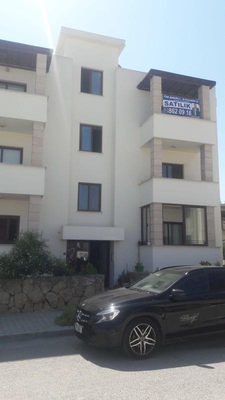 kıbrıs satılık emlak 3846