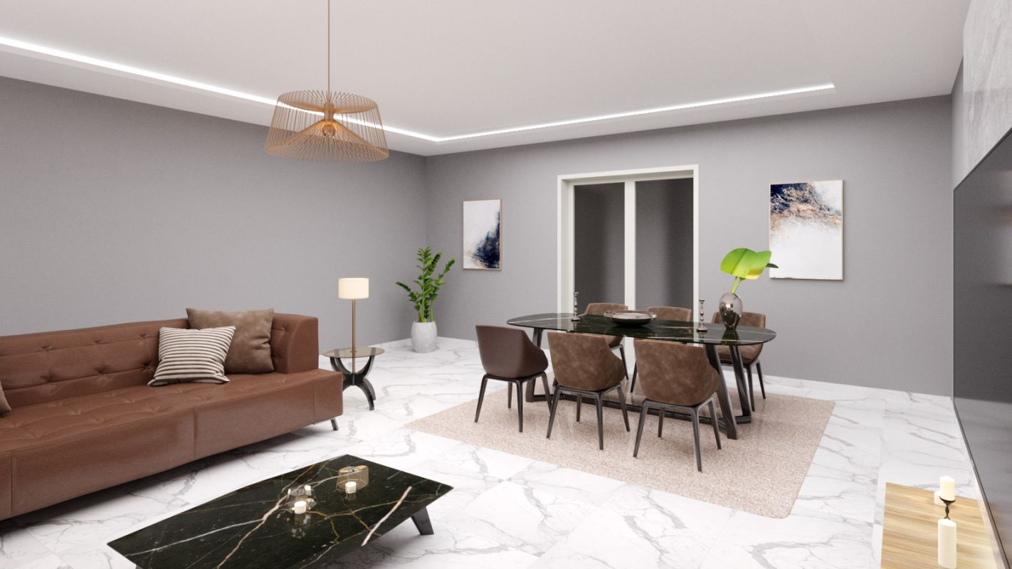 kıbrıs satılık emlak projeleri 283