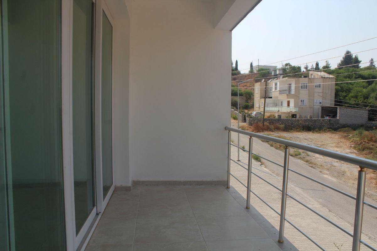 kıbrıs satılık emlak 5650