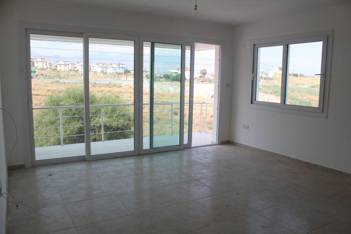 kıbrıs satılık emlak 5651