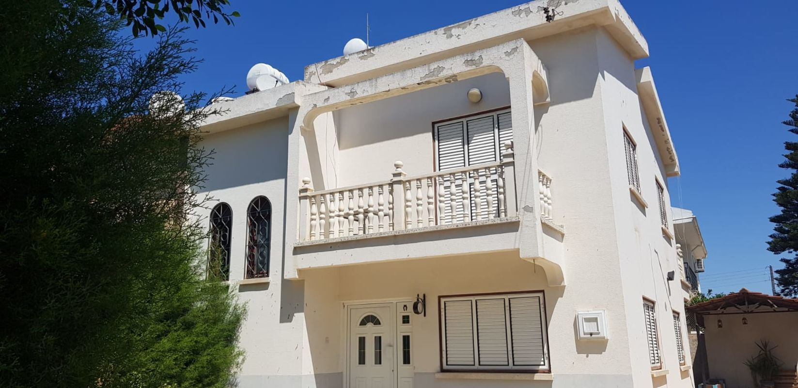 kıbrıs satılık emlak 3872