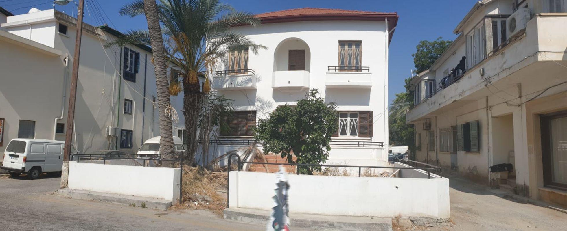 kıbrıs satılık emlak 3876