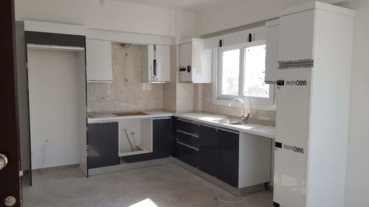 kıbrıs satılık emlak 5795