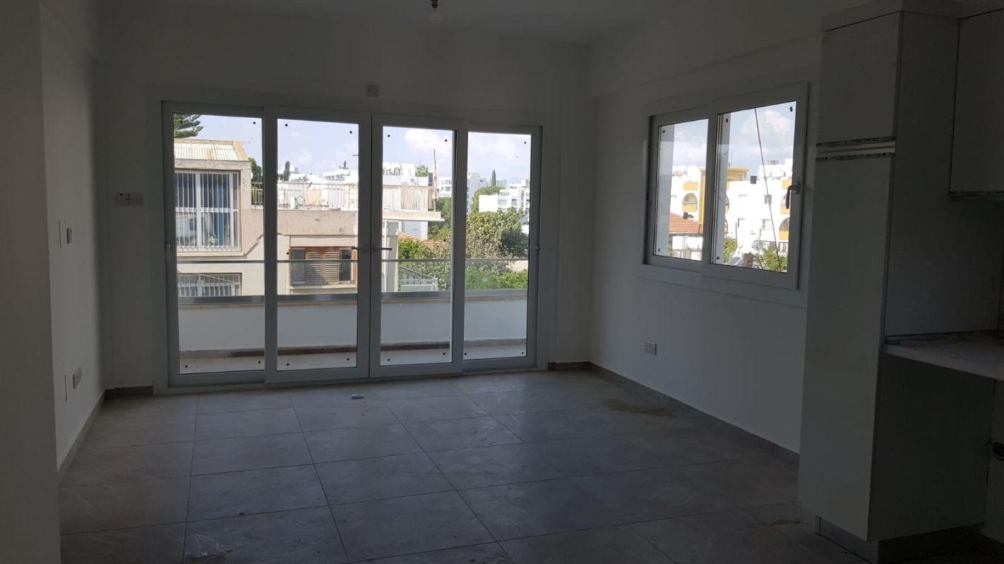 kıbrıs satılık emlak 5796