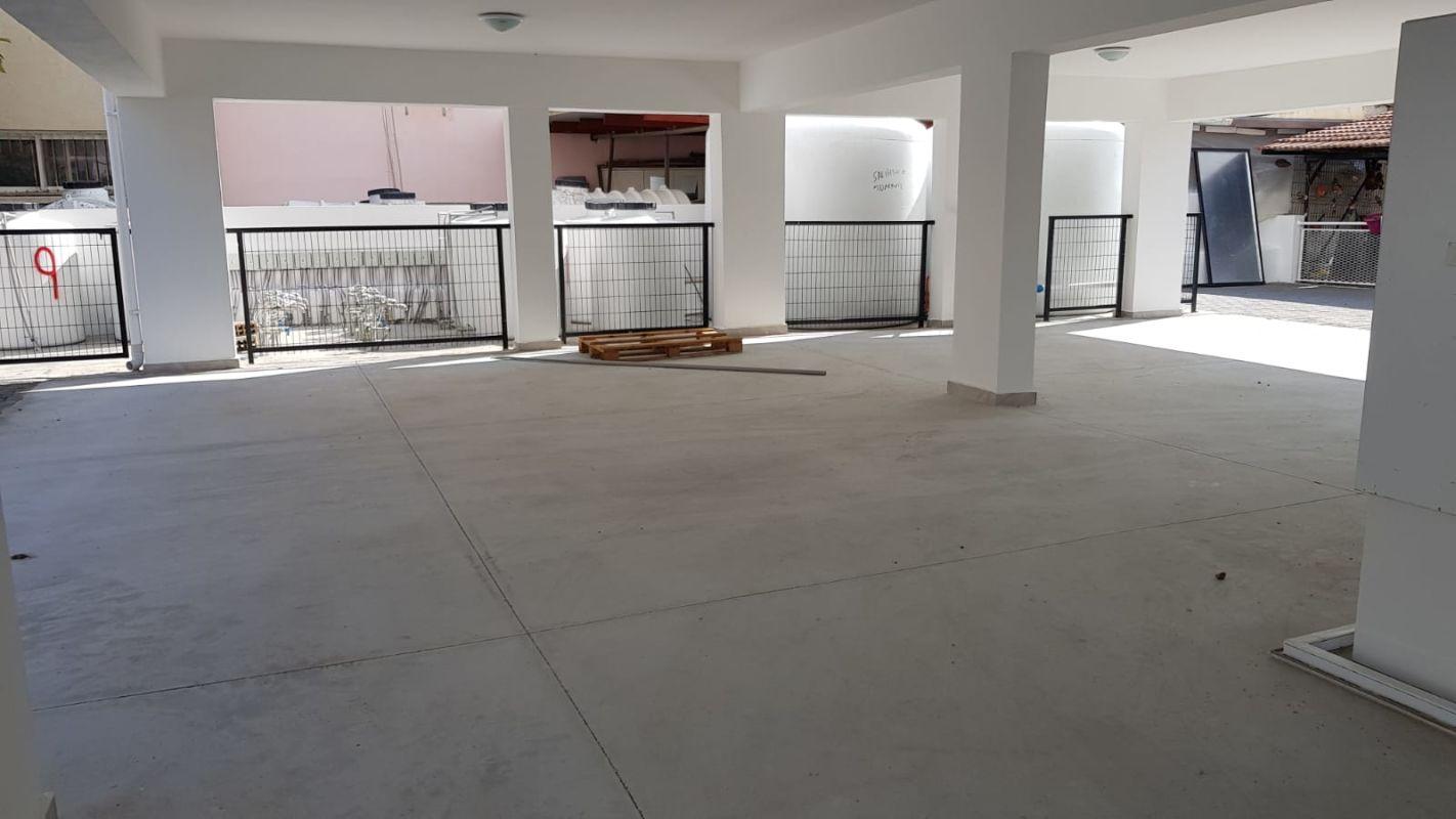 kıbrıs satılık emlak 5798