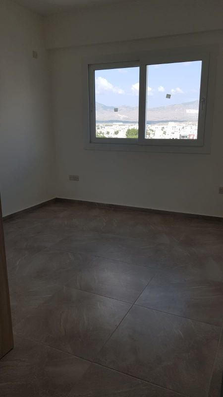 kıbrıs satılık emlak 5799