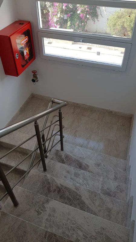 kıbrıs satılık emlak 5806