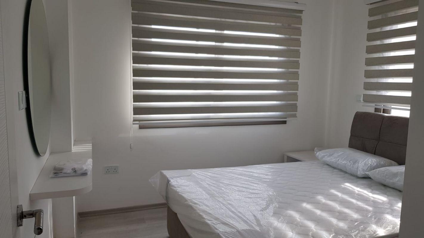 kıbrıs satılık emlak projeleri 323