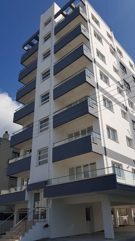 kıbrıs satılık emlak projeleri 330