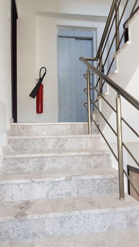 kıbrıs satılık emlak projeleri 333