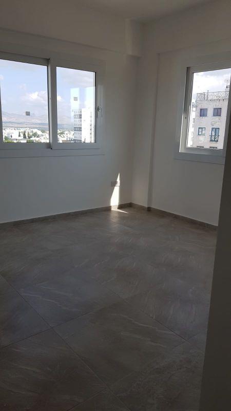kıbrıs satılık emlak projeleri 338