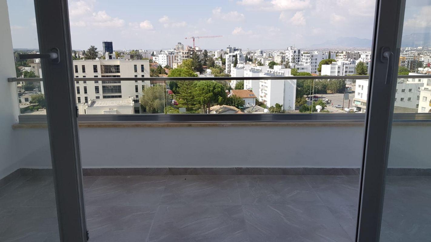 kıbrıs satılık emlak projeleri 353