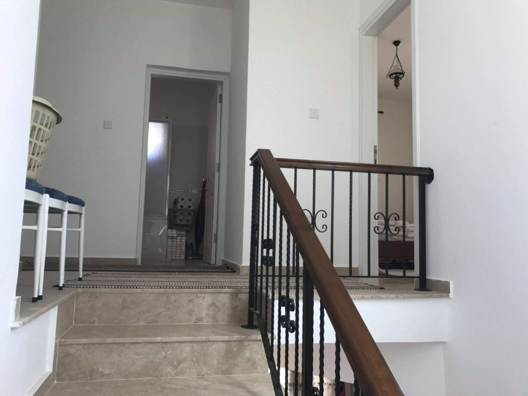 kıbrıs satılık emlak 5985