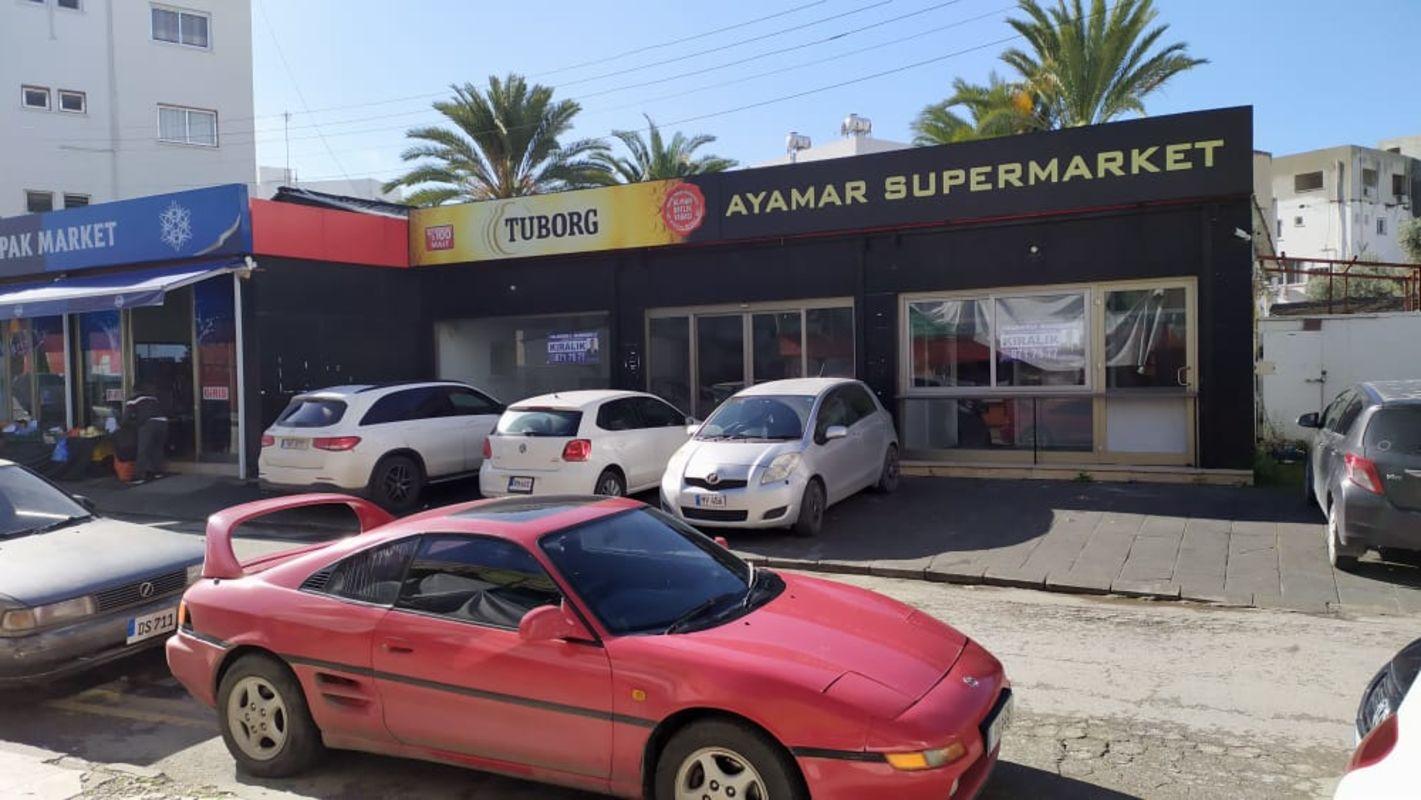kıbrıs satılık emlak 6042