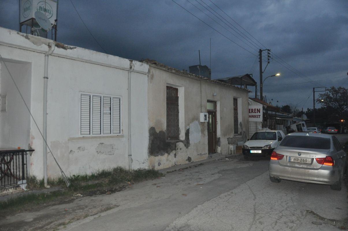 kıbrıs satılık emlak 6077