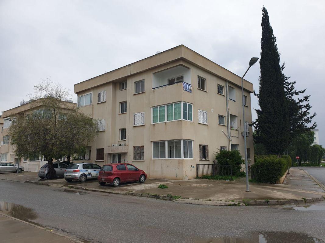 kıbrıs satılık emlak 3919