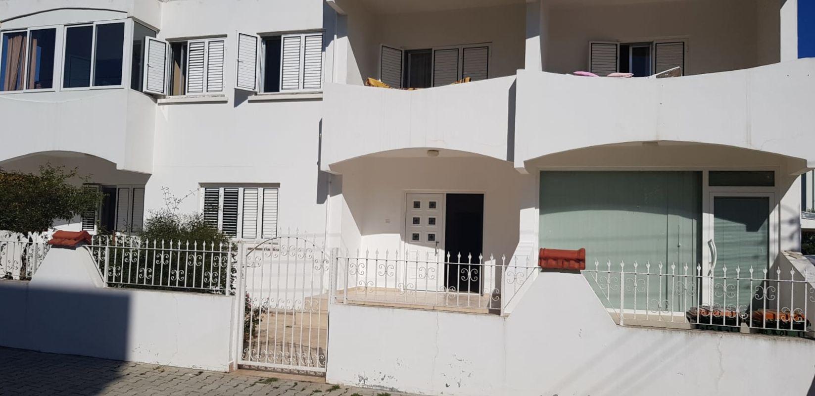 kıbrıs satılık emlak 3923
