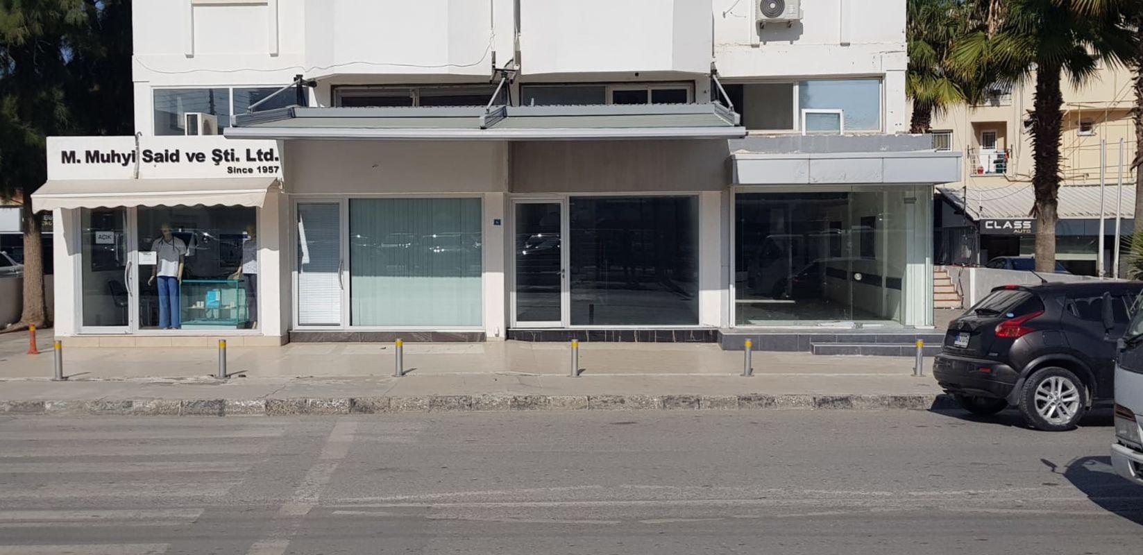 kıbrıs satılık emlak 3925