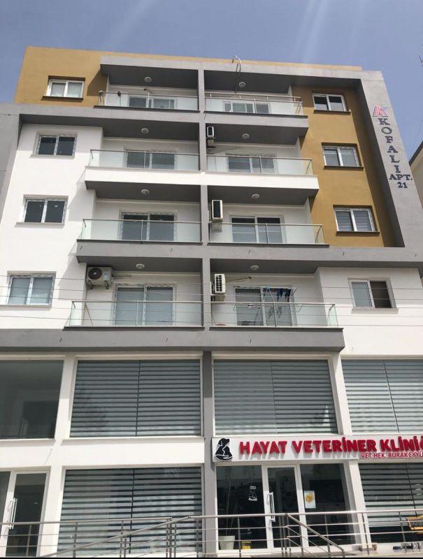 kıbrıs satılık emlak 6173