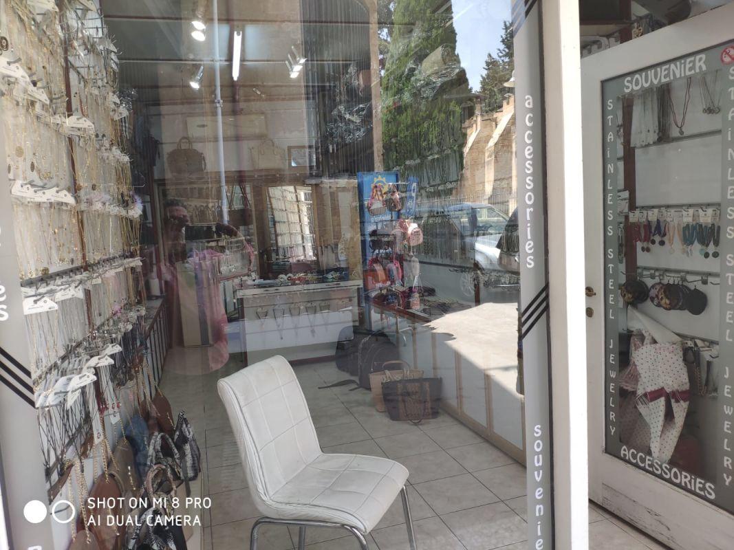 kıbrıs satılık emlak 3937