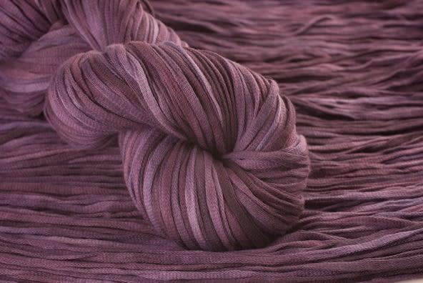 Wigwam - Velvet Bilberry