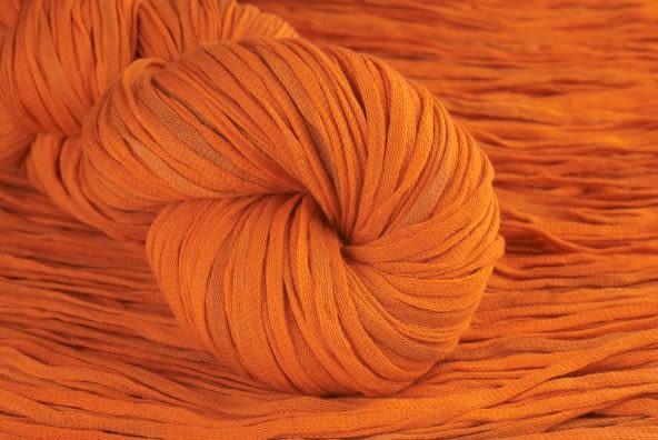 Wigwam - Ginger Cinnabar