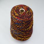 Hullabaloo 560g cone Autumn Leaves