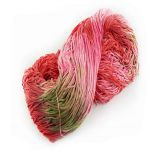 Large Wigwam 500g Skein – Raspberry