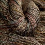 Red Panda – 67 – Copperbeech