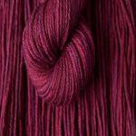 Cadenza – Velvet Plum