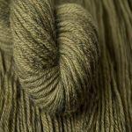 Cadenza – Velvet Leaf