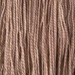 Skye – Dali Shade – Oyster Blush