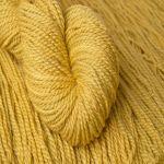 Skye – Dali Shade – Wasabi Squeeze