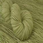 Jitterbug 400 – Dali Shade – pastures new