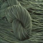 Wigwam – Velvet Olive